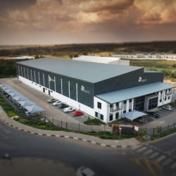 GETTING TO KNOW BONPAK | AFRICA'S LEADING PACKAGING DISTRIBUTER
